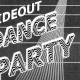 Hideout Dance Party: Clark Street Jams April