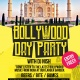 SXSW Bollywood Day Party