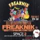 Bring It Back: Freaknik