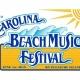 34th Annual Carolina Beach Music Festival
