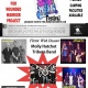 Peace, Love & 60's Music Festival/Fund Raiser for Wounded Warrior