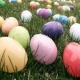 Lee-Fendall House Easter Egg Hunt - Friday, April 19