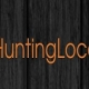 Latest Public Hunting Lands