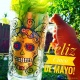 Cinco de Mayo in Moss Point