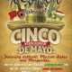Cinco de Mayo Weekend Celebration May 5th - Day 2
