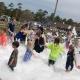 Newport Foam Party & Water War
