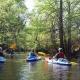 White Oak River Free Paddle (Spring)