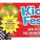 Spring Kids Fest