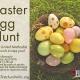 First UMC's Easter Egg Hunt