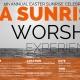 Easter Sunrise Celebration 2019