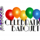 Celebration Banquet PensacolaPRIDE 2019
