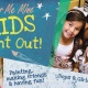 Kids Night Out Celebrates Easter