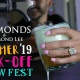 2019 Summer Kick-Off Brew Fest