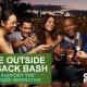 Thrive Outside Give Back Bash 2019