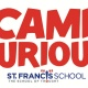 Camp Curious K-8th Summer Camps