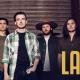 Hot Country Nights: LANCO