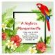 A Night in Margaritaville