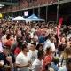 The 14th Annual Charleston Cinco de Mayo Festival