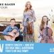 LUVSRV Benefit Concert