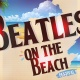 The International Beatles On The Beach Festival April 25-28 2019