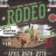 5th Annual Tallahassee RODEO