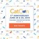 CatCon 2019