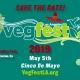VegFest Los Angeles 2019