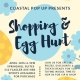 Shop N Hop Egg Hunt