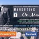 April 24th | Marketing on Main Hotel Indigo