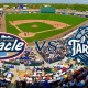 Fort Myers Miracle vs Tampa Tarpons Faith & Family Night