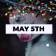 Cinco De Mayo Party | Sunday Party NYC