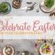Celebrate Easter at Terra Gaucha