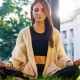 A Night of Mindfulness Meditation