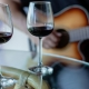 From the Mic to the Glass: A Sensory Experience of Music, Wine, and Mindfulness