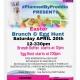 PreddieCooks Easter Extravaganza & Kid Karnival