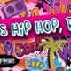 90's Hip Hop and R&B Night