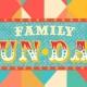 Family Fun Day at Sugar & Ice