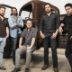 Country Music Series | Micky and the Motorcars with special guest Trey Rose