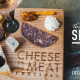 Seattle Cheese and Meat Festival