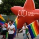 St. Pete Pride Parade 2019