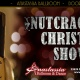 Nutcracker Christmas Show Spectacle