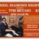 Neil Diamond Night