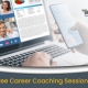 Schedule Your Free Career Coaching Session