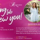Spring Into The New You!!