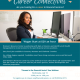 Careers in Financial Services Webinar July 15