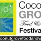 Coconut Grove Food and Wine Festival