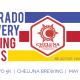 Cinco de Mayo 5k - Cheluna Brewing - Colorado Brewery Running Series