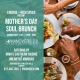 Mother's Day Soul Brunch | 5.12