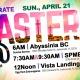 Celebrating Easter 2019
