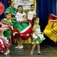 2019 CINCO DE MAYO Multicultural Festival